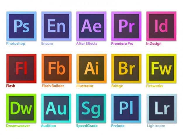 Adobe premiere elements clip art.