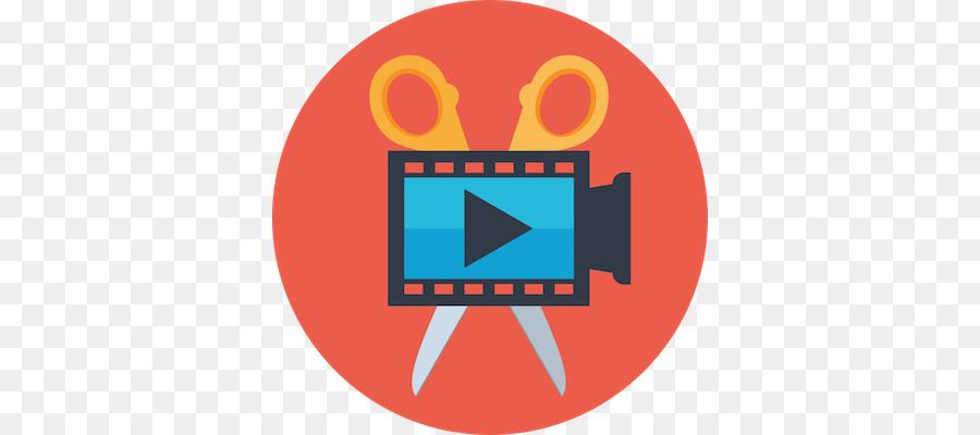 Adobe Logo clipart.