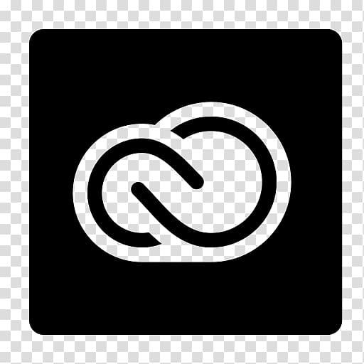 Adobe Creative Cloud Adobe Creative Suite Computer Software.