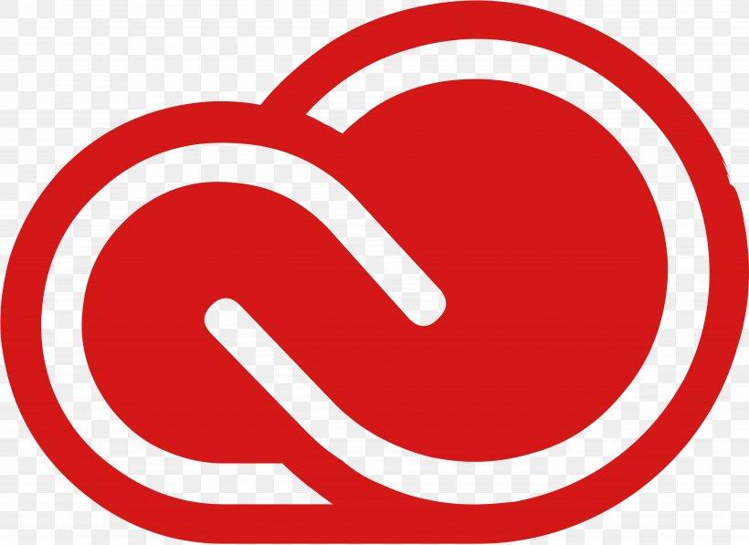 Adobe Creative Cloud Adobe Creative Suite Adobe Systems Logo.