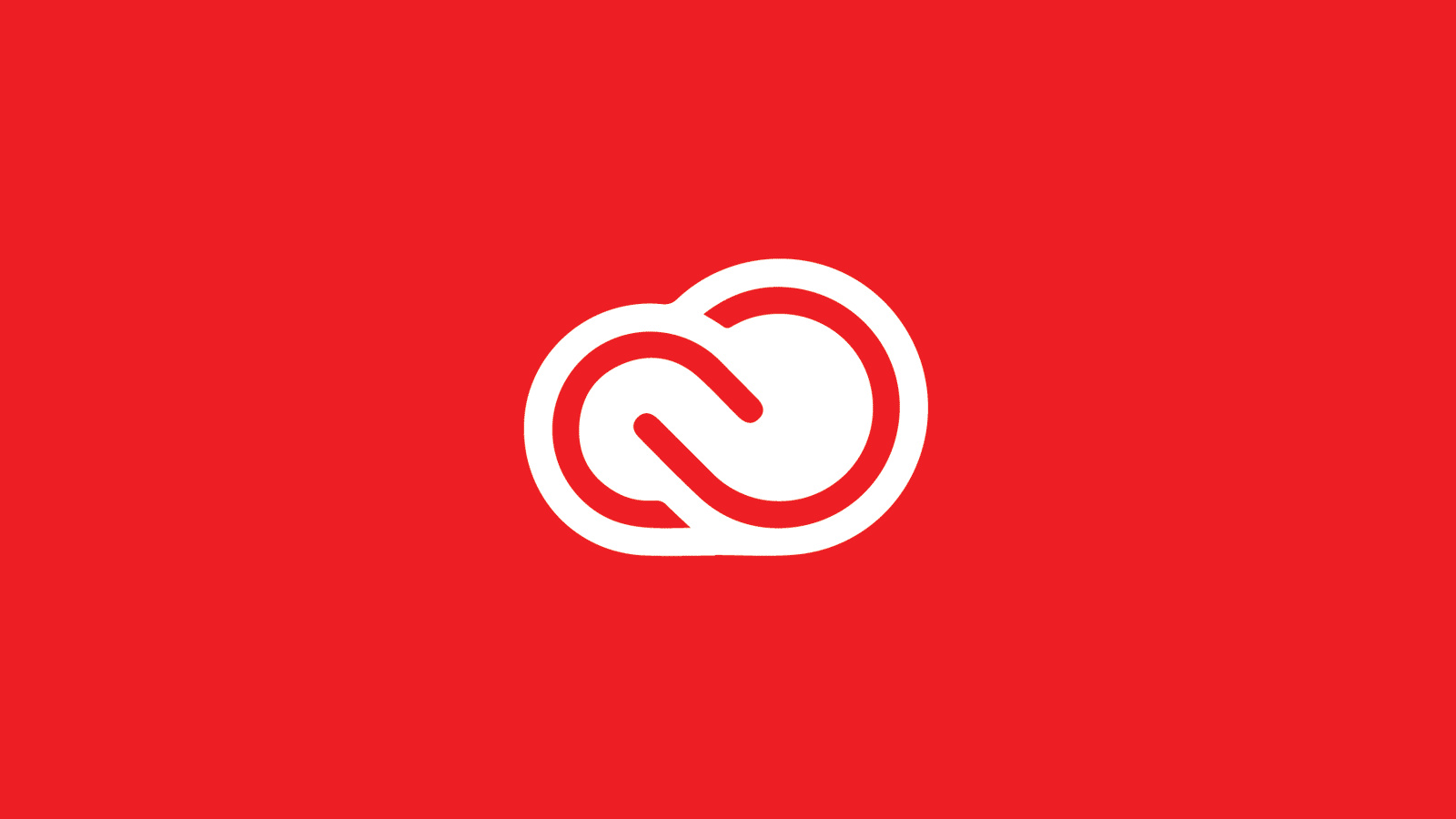 Adobe Creative Cloud Database Exposes 7.5 Million Accounts.
