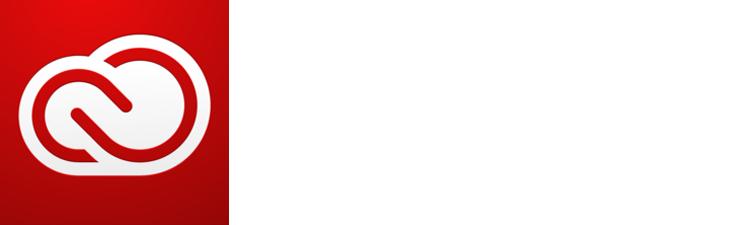 Photo & Video Editing Adobe Workstations.