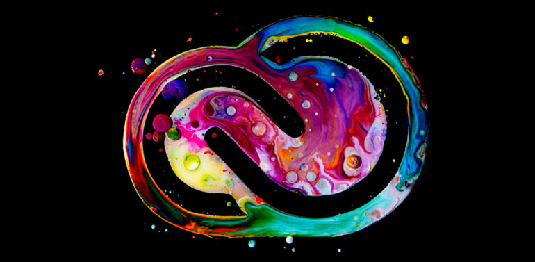 Adobe Creative Cloud Shared Device Licensing.