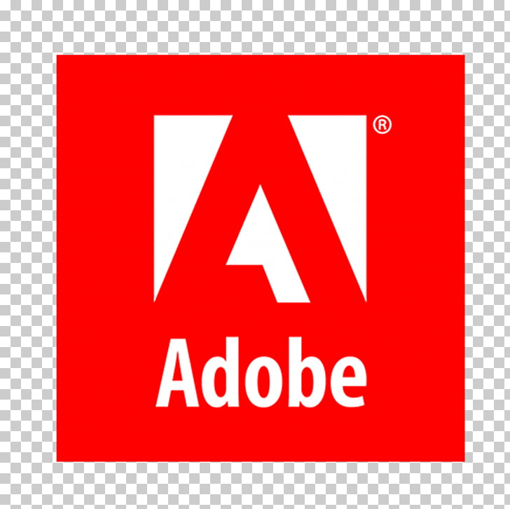 Adobe Creative Cloud Adobe Systems Adobe InDesign Logo.
