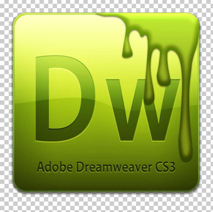 Adobe Dreamweaver Dreamweaver CS3 Logo Computer Icons.