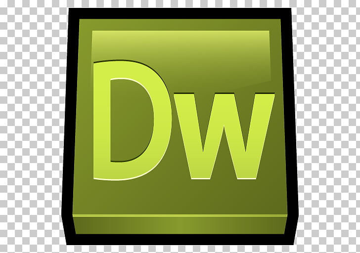 Web development Computer Icons Adobe Dreamweaver, Hd.