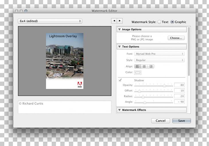 Screenshot Photoshop Elements 4 Adobe Photoshop Elements.