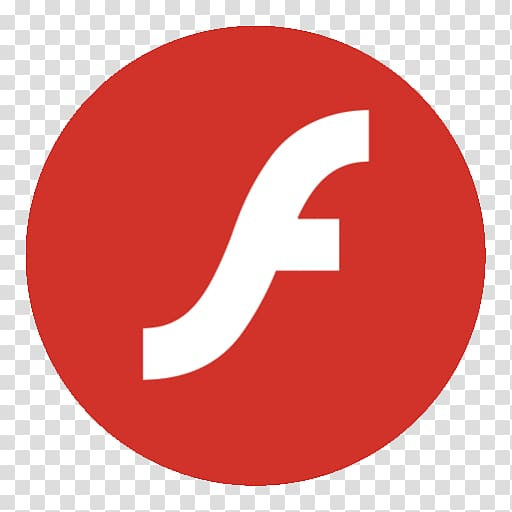 Adobe Flash logo, area text symbol trademark, App Adobe.