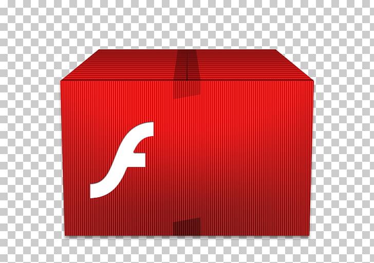 Adobe Flash Player Font, design PNG clipart.