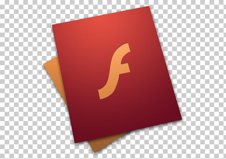 Adobe Flash Player Adobe Animate Adobe Systems, Flash PNG.