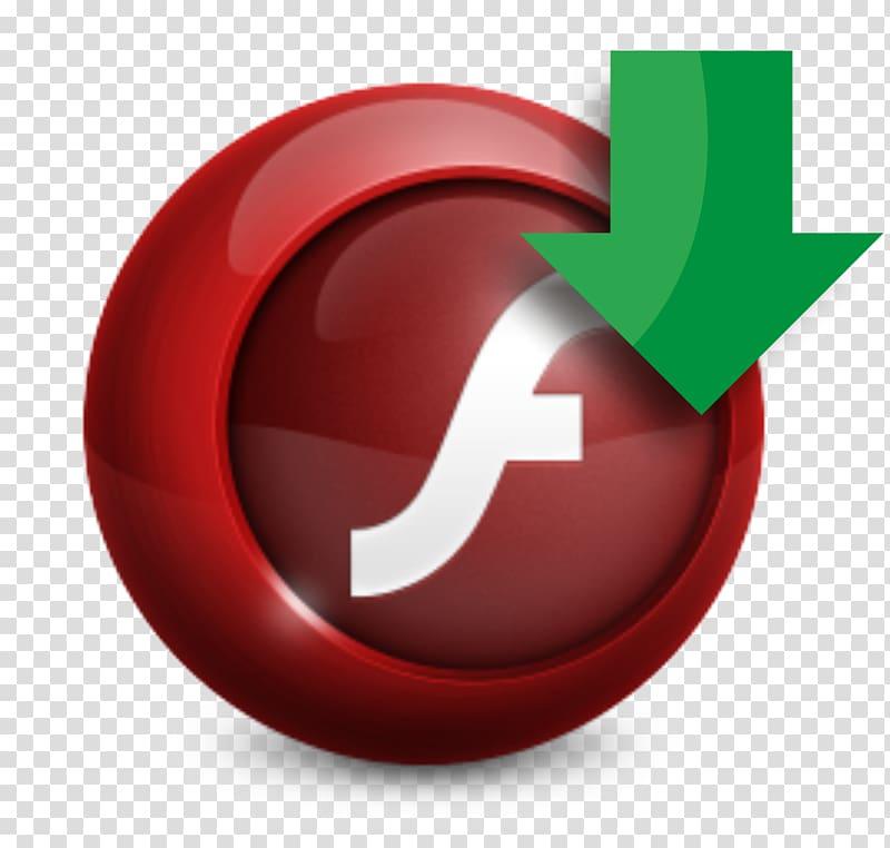 Adobe Flash Player Computer program Adobe Systems, Flash.