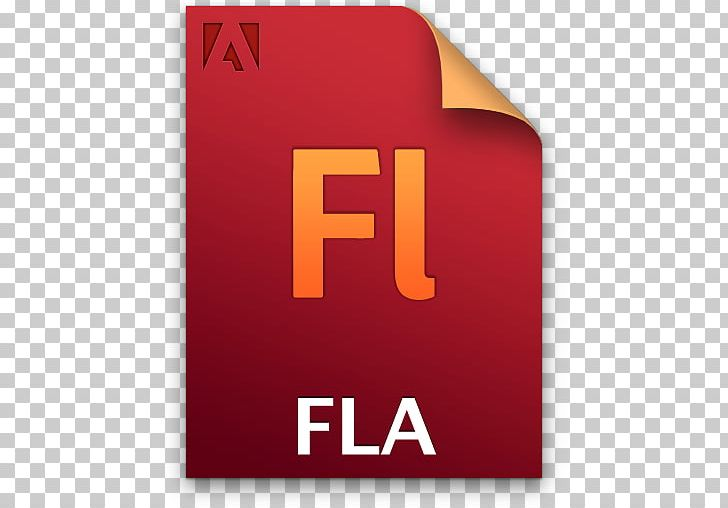SWF Adobe Flash Player FLV.