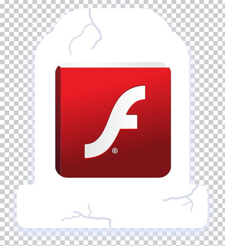 Adobe Flash Player Adobe Systems Web Browser PNG, Clipart.