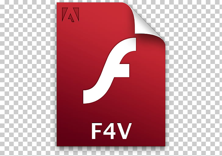 Flash Video SWF Computer Icons YouTube Adobe Flash Player.