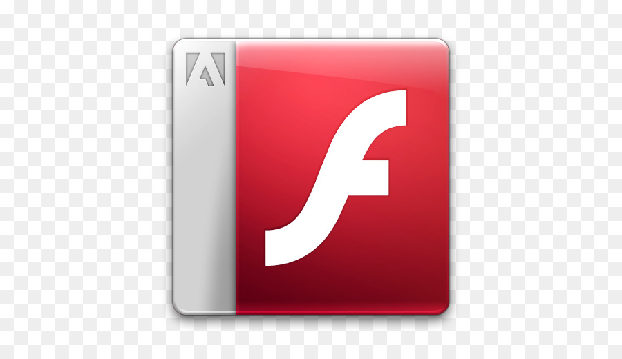 Adobe Flash Player Computer Icons Adobe Systems.