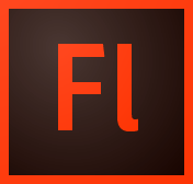 File:Adobe Flash Professional icon.png.