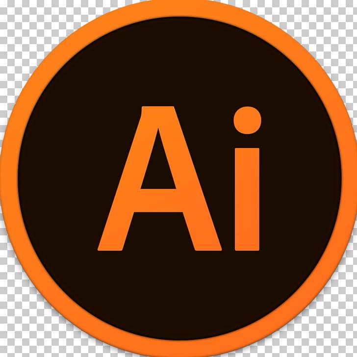 Computer Icons Adobe Illustrator Icon design graphics.