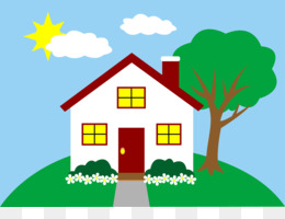 Adobe House PNG and Adobe House Transparent Clipart Free.