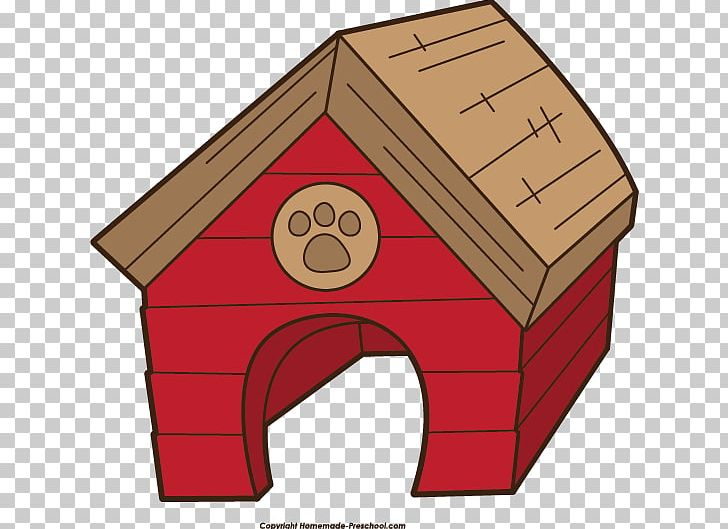 Dog Pet Sitting Cat Kennel PNG, Clipart, Adobe, Adobe House.