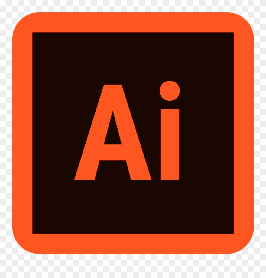 Adobe Icon Free Download.