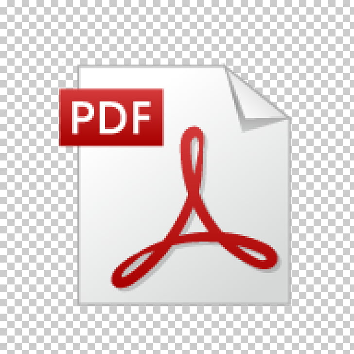 PDF Adobe Illustrator Printing Adobe Acrobat Document.