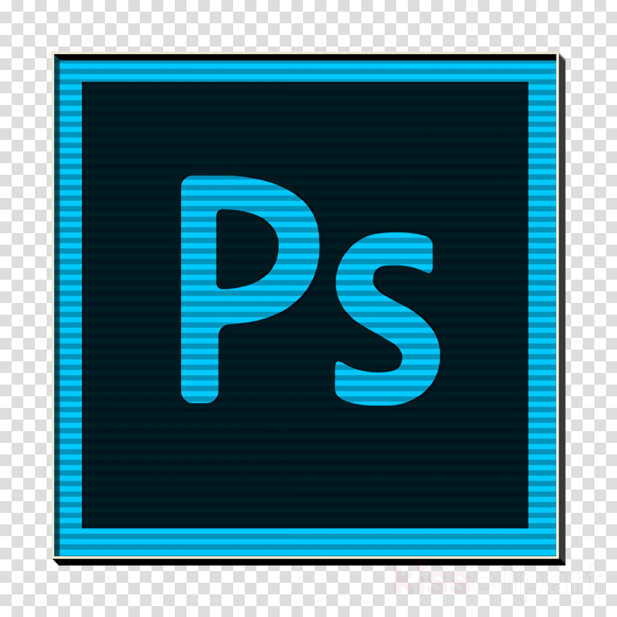 adobe icon app icon design icon clipart.