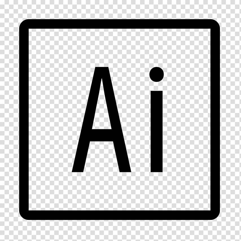 Adobe InDesign Computer Icons Adobe Bridge, Adobe.
