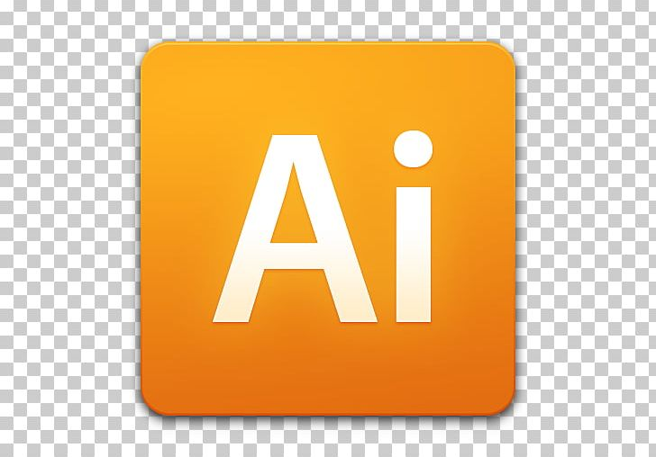 Adobe Illustrator Computer Software Computer Icons PNG.