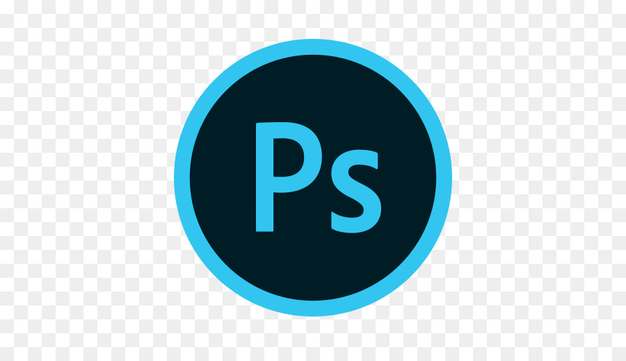 Computer Software Adobe Photoshop Computer Icons Image editing.