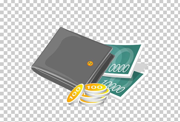 Wallet Adobe Illustrator PNG, Clipart, Banknote, Banknotes.