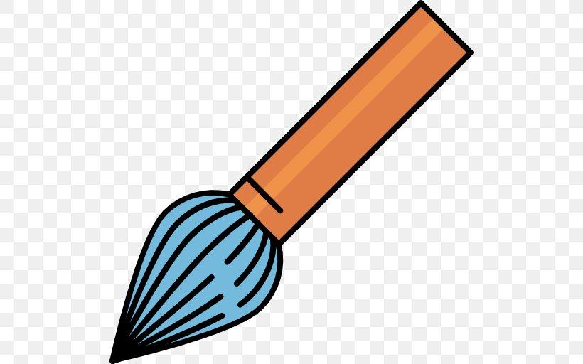 Clip Art Adobe Illustrator, PNG, 512x512px, Vector Packs.