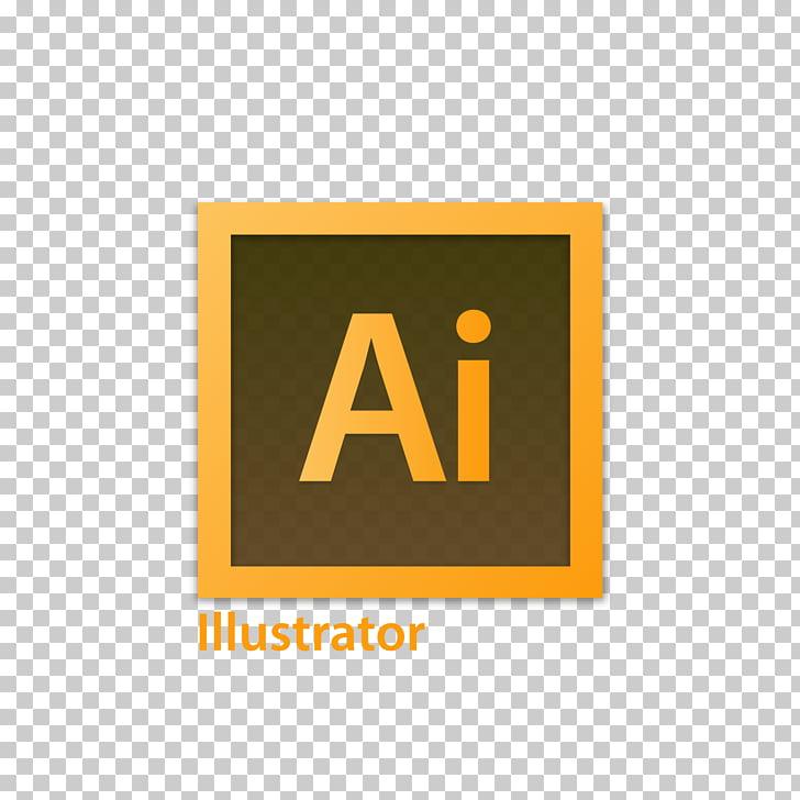 Adobe Illustrator Brand Logo Product design, all adobe logos.