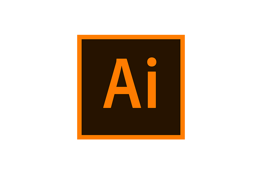 Adobe Illustrator CC User Reviews & Pricing.