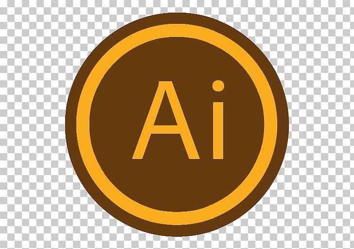 Area trademark symbol brand , App Adobe Illustrator, round.