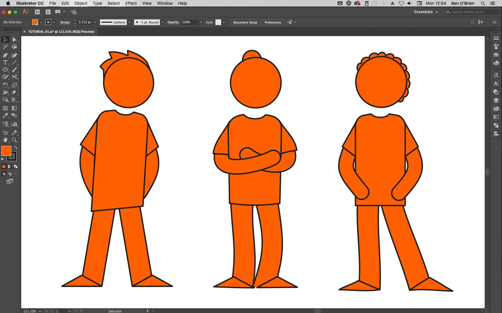 Adobe illustrator exercises create clipart clipart images.