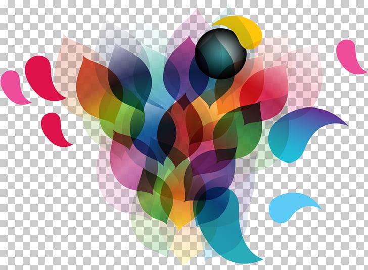 Euclidean Geometry Adobe Illustrator Line, abstract.