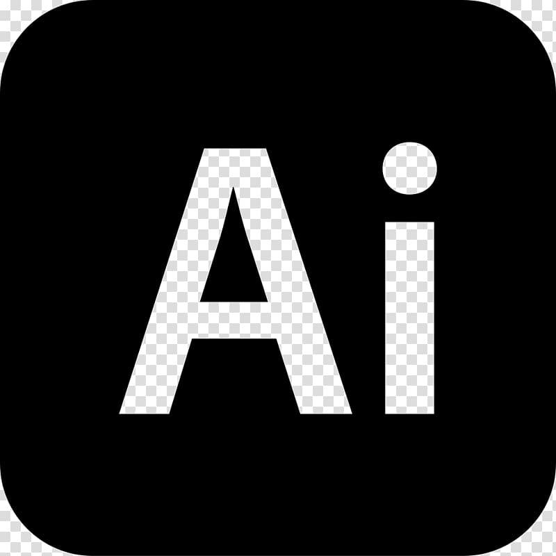 Illustrator Computer Icons Adobe Systems, Logo Illustration.