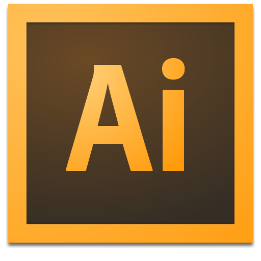 File:Adobe Illustrator Icon CS6.png.