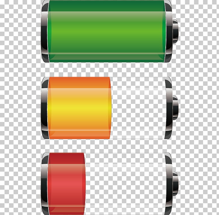 Battery Import Icon, Battery material PNG clipart.