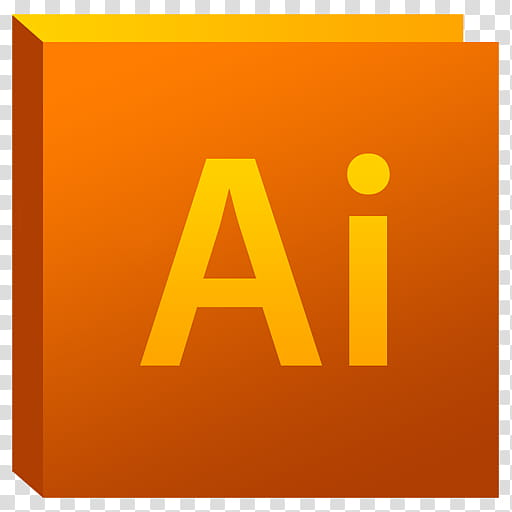 Tabs, Adobe Illustrator logo transparent background PNG.