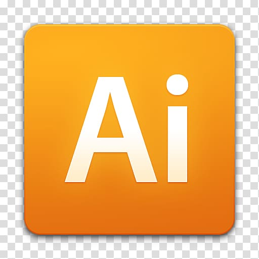 Adobe Illustrator Computer Software Computer Icons, Free.