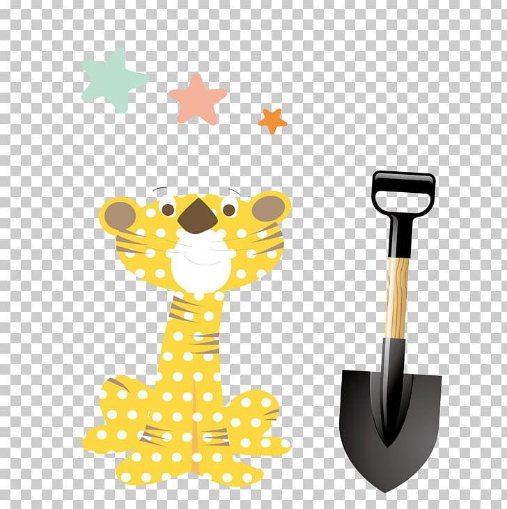 Tiger Adobe Illustrator Cartoon Animation PNG, Clipart.
