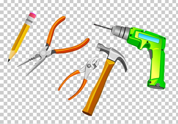 Tool Drill Machine PNG, Clipart, Adobe Illustrator, Angle.