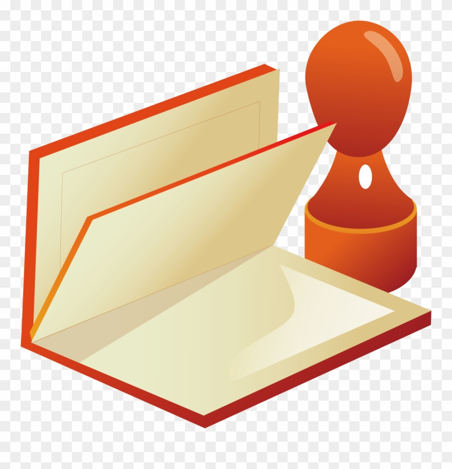 Vector Library Paper Adobe Icon Books And Transprent.