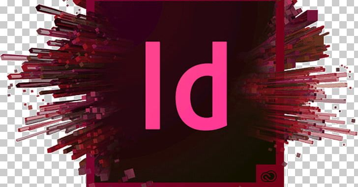 Adobe InDesign Adobe Creative Cloud Adobe Systems Page.