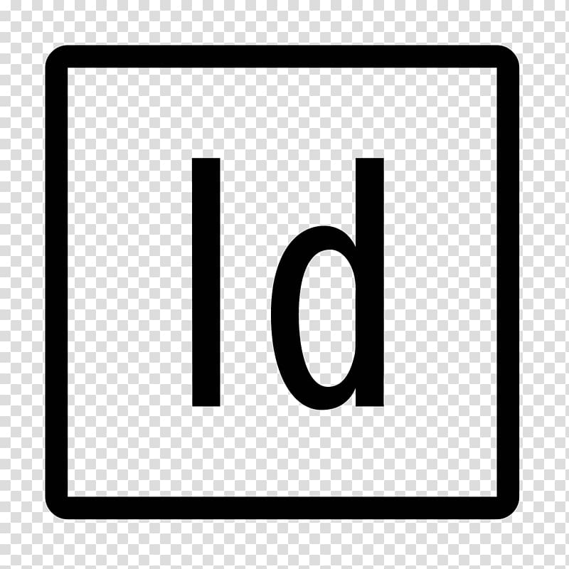 Adobe InDesign Computer Icons Adobe Bridge Adobe Systems.