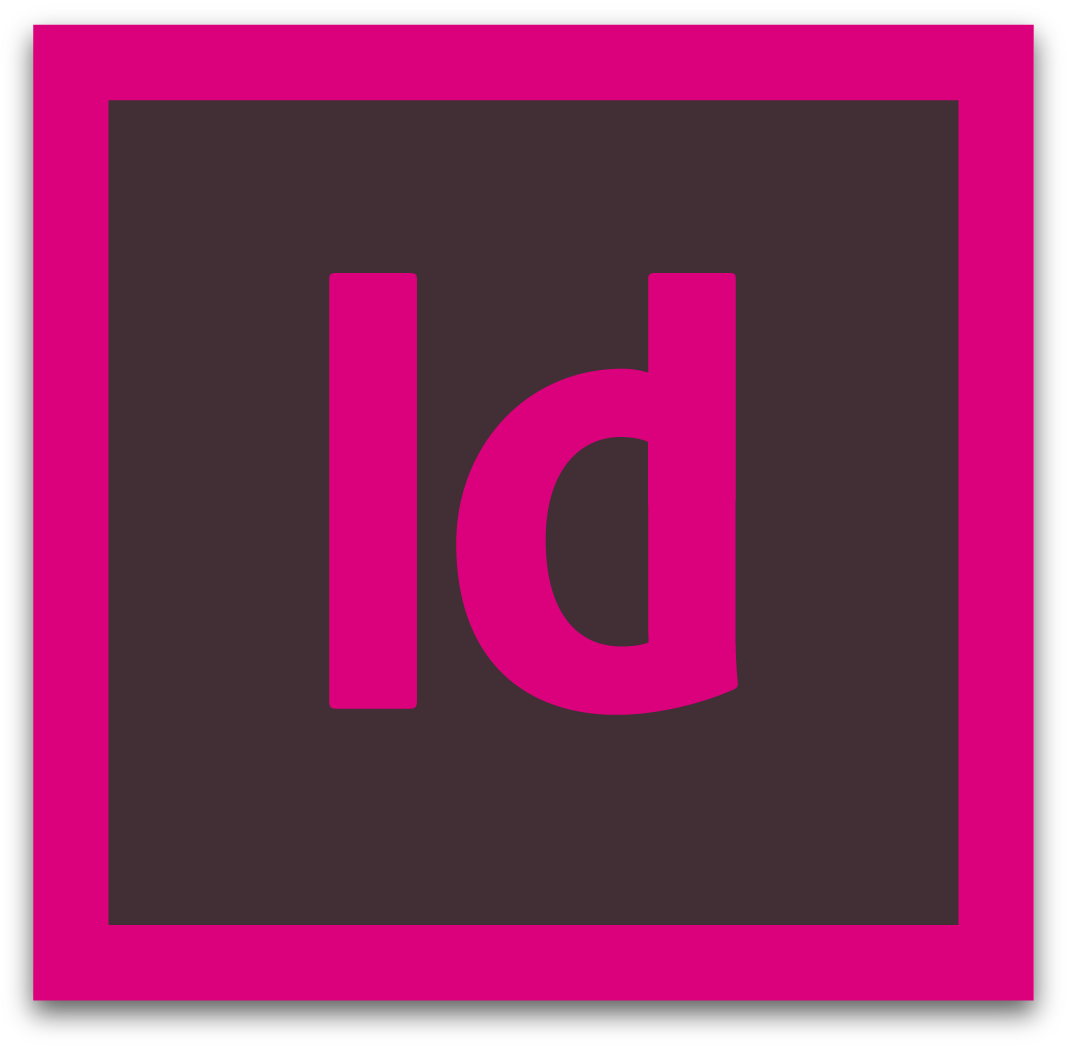 File:Adobe InDesign icon.png.