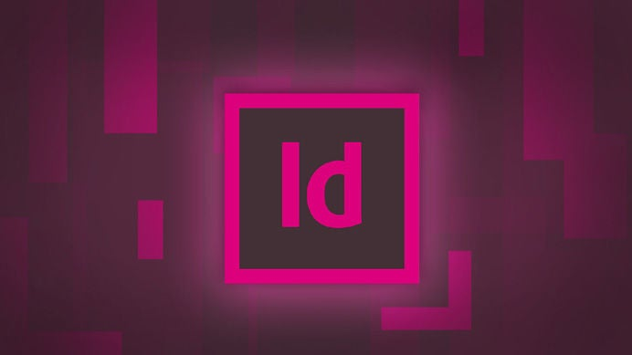 How to Create a Simple Logo in Indesign: 15 Steps.