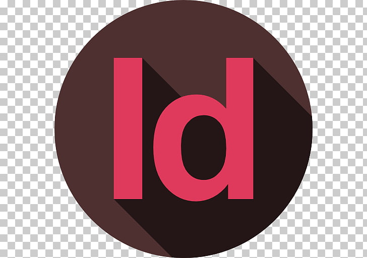 Adobe InDesign Adobe Illustrator Adobe Photoshop Adobe.