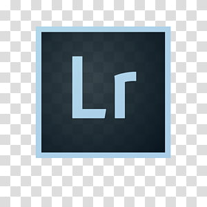 Adobe Lightroom Adobe Camera Raw editing Computer Software.